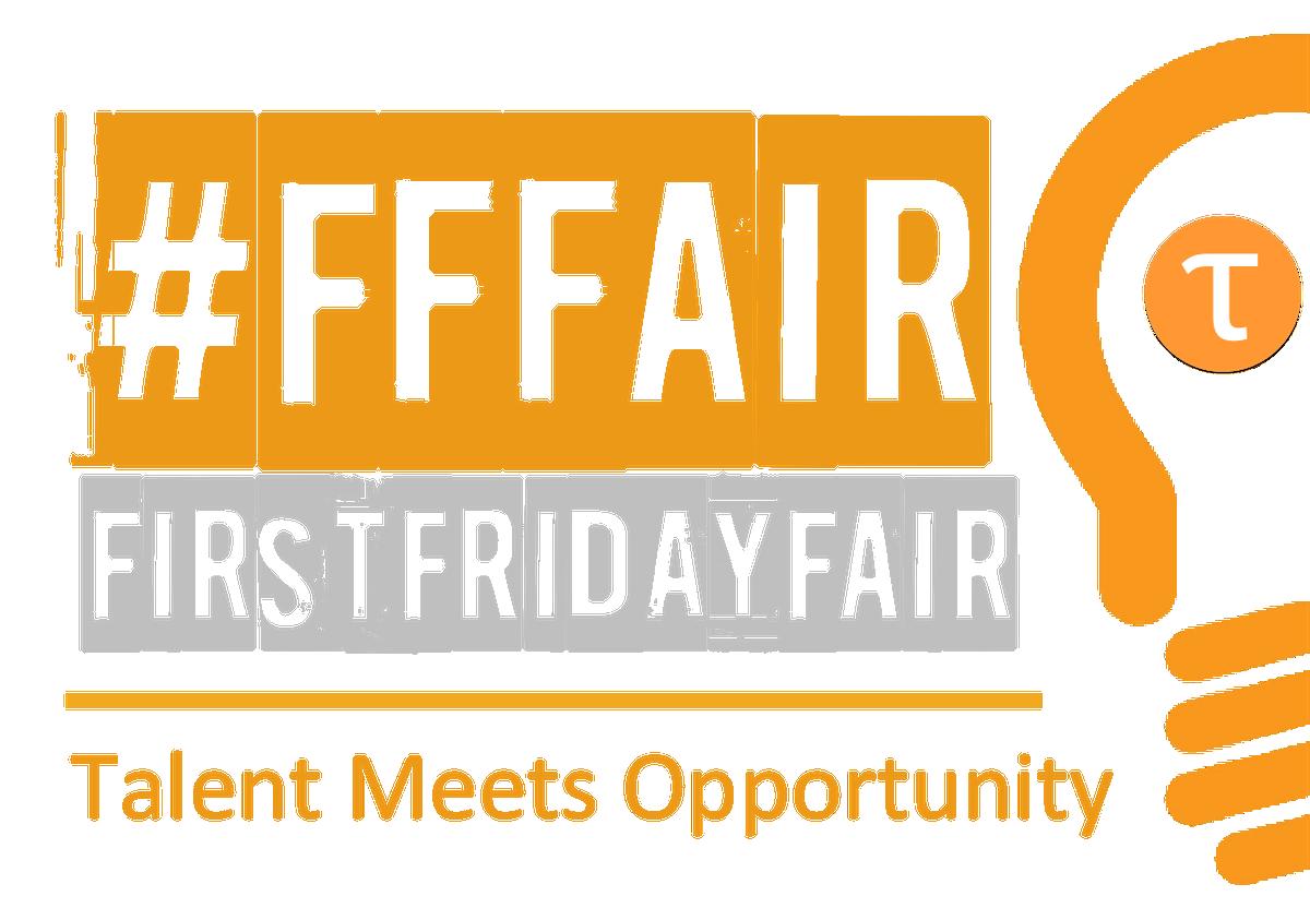Monthly FirstFridayFair Business Data & Technology (Virtual Event) - Amsterdam (AMS)
