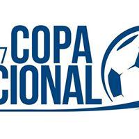 Copa Nacional de futebol sub-17