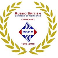 100 years of Russo-British relationship a talk by Trevor Barton