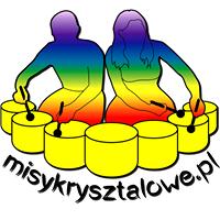 Misy Kryształowe - Dźwiękoterapia
