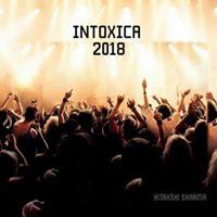 Intoxica 2k18