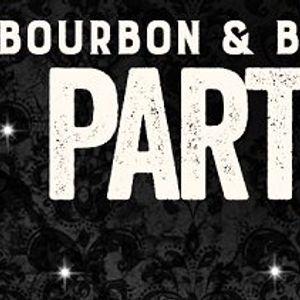 Bourbon Brews Party At Twin Peaks Restaurants Addison Tx Addison