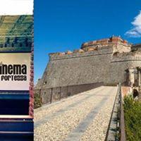 Cinema in Fortezza 6a edizione