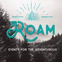 Roam Events