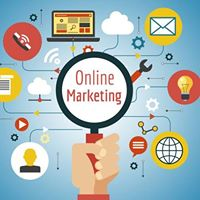Taller Fundamentos del Marketing Digital