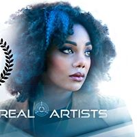 Real Artists at Revolution Me Film Festival