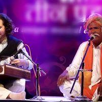 Splendor of Masters in Ahmedabad