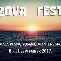 Bova Festival 2017