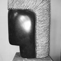 Exposition de Sculptures  Lausanne Art Fair