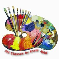 SUMMER ART OVERLOADED CLASSES