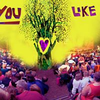 As You Like It - Theatre in the Forest
