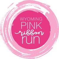 Dems at Wyoming Pink Ribbon Run