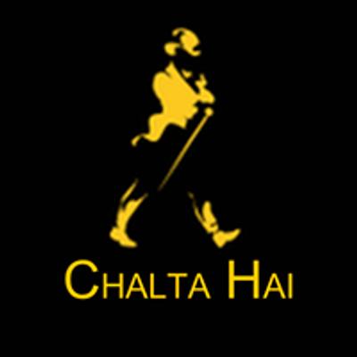 Chalta Hai Comedy