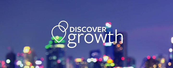 Discover Growth
