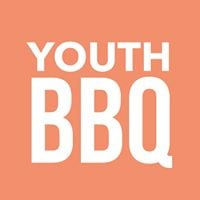 DSW Conference YOUTH BBQ