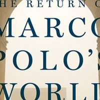 Robert D. Kaplan - The Return of Marco Polos World