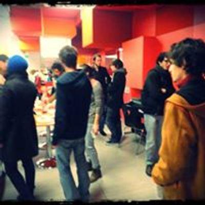 Service Culture - Le Mans Université