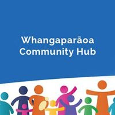 Whangaparaoa Community Hub