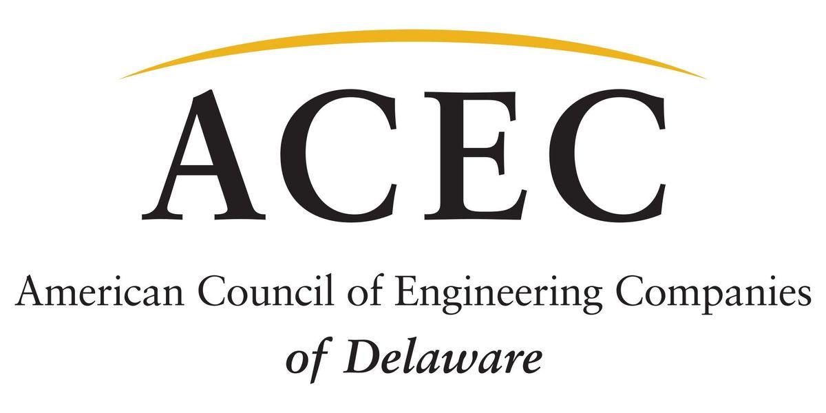 ACECDE Membership Mixer