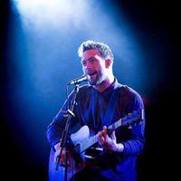 Sky Bar Live - Matt Linnen