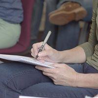 2-daagsTriggerpoint Reset Methode seminar &quotJouw ideale praktijk&quot