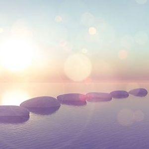 Guided Meditation w Sylvia Eichmann