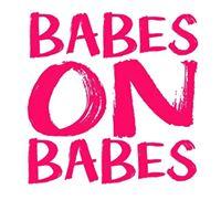 Babes On Babes Vancity