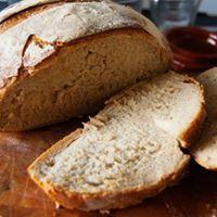 Opstellingen voor ZZPers Brood op de Plank
