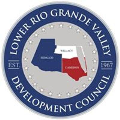 Lower Rio Grande Valley Development Council