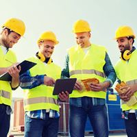 White Card - Work Safely in the Construction Industry