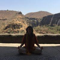 Free Yoga &amp Meditatie- 3 zile doua perioade