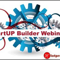 Free Live Webinar The 3 Critical Roles Of Any Upstart Founder
