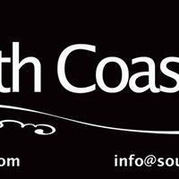 South Coast Jazz Aug 18-20