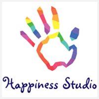 Happiness Art Studio
