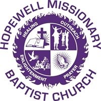 Hopewell Missionary Baptist Church (Carbondale, IL)