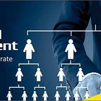 HR Round Table &amp Workshop