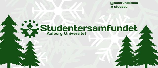Studenterforum - Februar