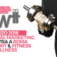 Wellness Marketing Power