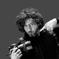 65 Corso di fotografia digitale - Piobesi DAlba