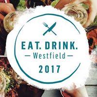 Eat.Drink.Westfield  Free two day food festival