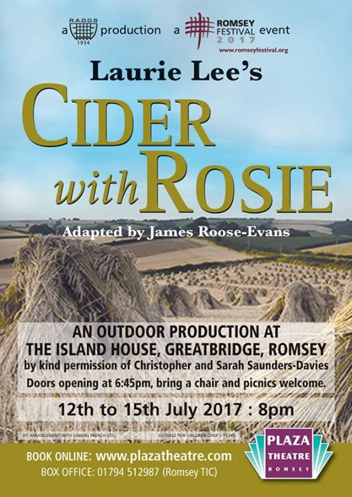 critical commentary on cider with rosie All about cider with rosie by laurie lee cider with rosie notes, a critical review the sophisticated adult author's retrospective commentary on events is.