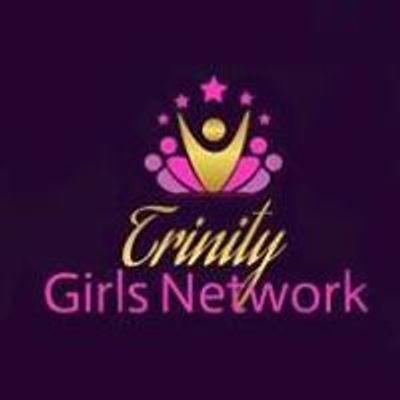 Trinity Girls Network