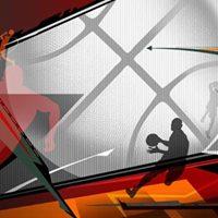 Boys Basketball ADCS vs Acaciawood