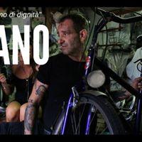 Contromano - Pedalata &amp Proiezione Film a San Giorgio di Piano