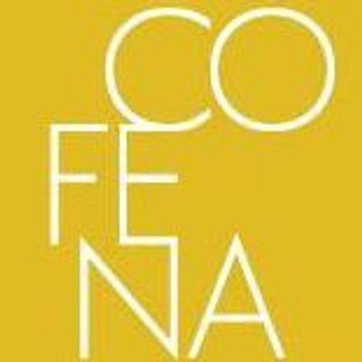 Cofena