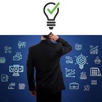 Seminar Business mastermind