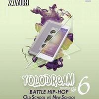 Yolodream Tournoi 6