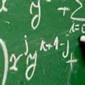 ReviewPreview Mathematics