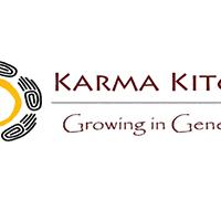 Karma Kitchen Surat