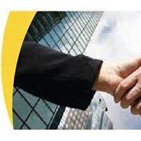 Real Estate Negotiators Certification Course - 11 &amp 12 October